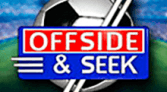 Offside And Seek