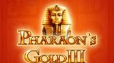 Pharaoh's Gold III